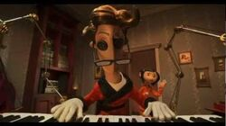 Other Father's Song for Coraline High Definition Lyrics in Description