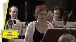 Patricia Petibon - Mozart - Zauberflöte - Der Hölle Rache kocht in meinem Herzen (Official Video)