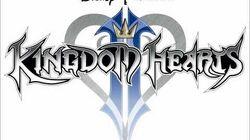 Kingdom Hearts II Soundtrack - Organization XIII