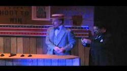 "ASSASSINS-""Everybody's Got The Right"" Michael Bertolini as the Proprietor"