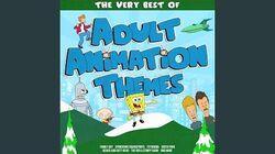 Family Guy Main Theme