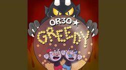 Greedy (feat