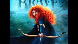 Brave OST - 10 - Song of Mor'du