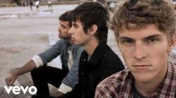 Foster The People - Pumped up Kicks (Official Music Video)