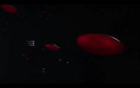 Screen Shot 2020-01-15 at 12.23.14