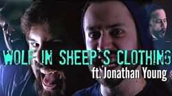 Set It Off - Wolf In Sheep's Clothing - Caleb Hyles (ft