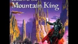Dofka - Hall Of The Mountain King (Savatage cover)