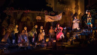 Pirates-of-the-caribbean-disney-world
