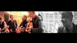 Matchbox Twenty - Stuck in the Middle (Cover)