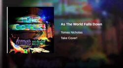 As The World Falls Down-2