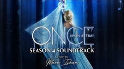 Cruella De Vil – Mark Isham (Once Upon a Time Season 4 Soundtrack)