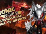 Infinite's Theme