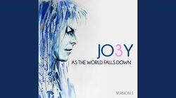 As the World Falls Down-1