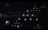 Screen Shot 2020-01-15 at 12.24.27