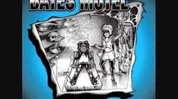 Bates Motel - Sweet Transvestite (Metal Cover)