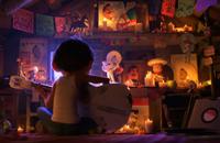 Disney-pixar-coco-still-e1494609747968-300x195