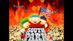 South Park Bigger, Longer & Uncut 10 I Can Change