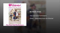 Be Back Soon-0