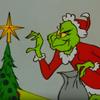 GrinchHeadline