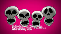 Hail to The Legion of Pirate Villains!01