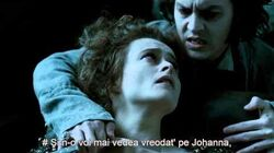 "Sweeney Todd - ""Epiphany"" - ""We All Deserve To Die"" - Full HD"
