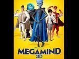 I'm the Bad Guy (Megamind)