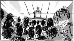 Biggering Storyboard