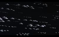 Screen Shot 2020-01-15 at 12.24.37