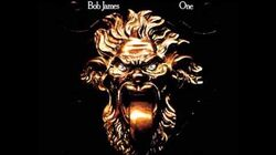 "Bob James ""Night On Bald Mountain"" One (1974) HQ"