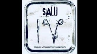 03. Just Begun (Mix 1) - Saw IV Complete Score Soundtrack