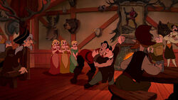 Beauty-and-the-beast-disneyscreencaps com-3428