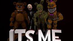 "SFM ""It's Me"" (TryHardNinja)-0"