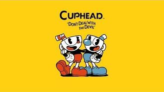 Cuphead OST - Die House (Mr. King Dice Main Theme) EXTENDED lyrics
