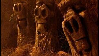 Muppet Treasure Island - Shiver My Timbers HD