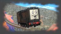 DieselDoRight39