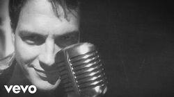 Daniel Boaventura - As the World Falls Down