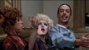 1982 Film