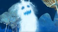 GhostMountain138