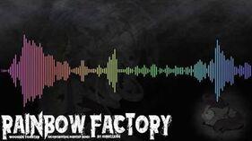 WoodenToaster - Rainbow Factory (Aurelleah Remix) Orchestral Dubstep