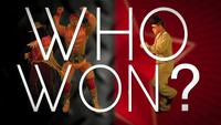 Hulk Hogan and Macho Man vs Kim Jong-il Who Won