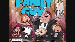 Family Guy-Full Theme Song