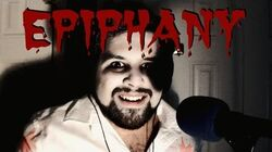 Epiphany - Caleb Hyles (from Sweeney Todd)