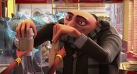 Despicable-me-disneyscreencaps.com-433