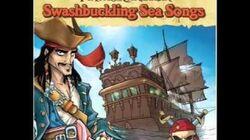 The Legend Of Davy Jones with lyric