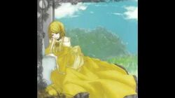 【下田麻美】 悪ノ娘 【Shimoda Asami】 Aku no musume