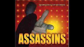 Assassins (BRC) part 4 - What does a Man Do? The Gun Song