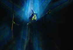 Jessica-Vosk-as-Elphaba-in-Defying-Gravity.-Photo-by-Joan-Marcus.-1-1280x875-640x438