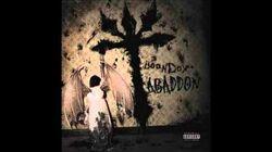 Black Eyed Kids - Boondox