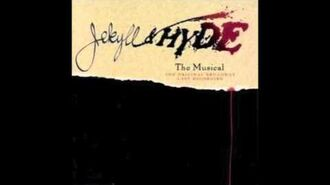 Jekyll & Hyde (musical) - Alive