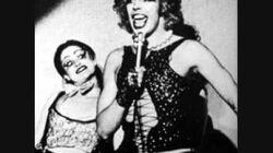 Sweet Transvestite- Original 1973 London Cast of TheRocky Horror Show